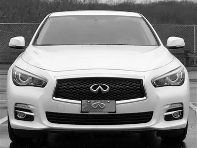 2017 Infiniti Q50 lease in Branford,CT - Swapalease.com