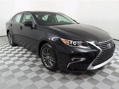 2018 Lexus ES 350 lease in Forest Hills,NY - Swapalease.com