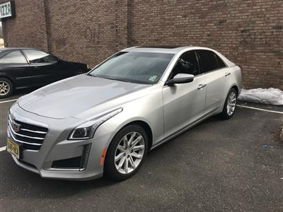 specials on deals lease cadillac and cts ron carter new vehicles