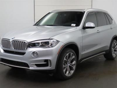 2018 BMW X5 lease in Brooklyn,NY - Swapalease.com