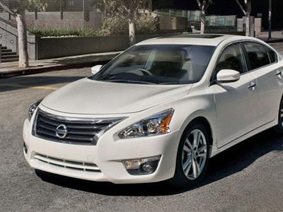 2016 Nissan Altima lease in Staten Island,NY - Swapalease.com