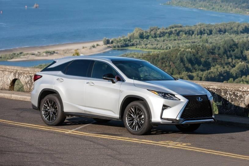 articles offers carsdirect special lexus best lease deals month suv this june img incentives