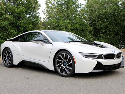Bmw I8 Lease Deals In Gs 300 Gs 300 Lexus Lexus Swapalease Com
