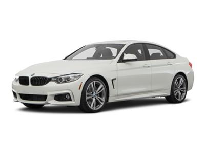 2018 BMW 4 Series lease in Manalapan,NJ - Swapalease.com