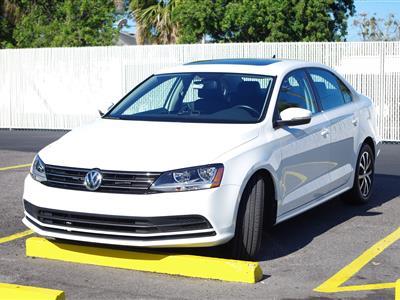 2017 Volkswagen Jetta lease in Sarasota,FL - Swapalease.com