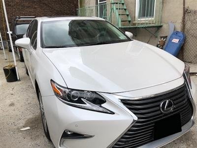 2017 Lexus ES 350 lease in Astoria,NY - Swapalease.com