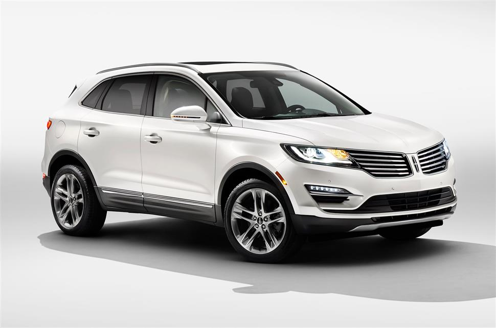 fl previous lease lincoln florida jacksonville new dealership north in mkx next