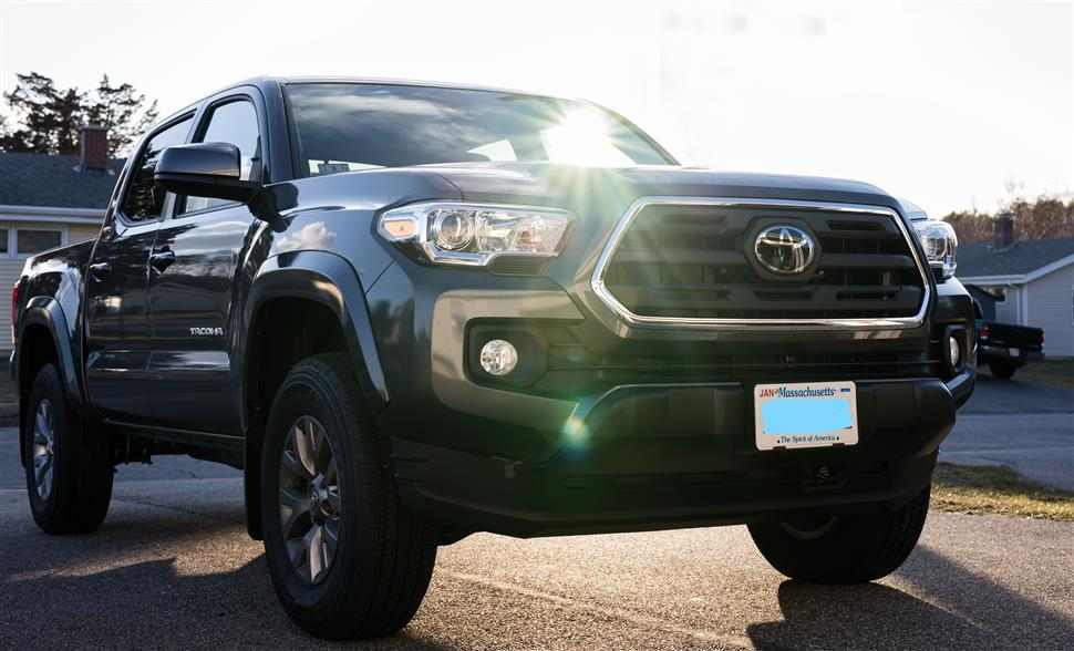 nc n tacoma toyota new deals htm dealer specials lease in charlotte