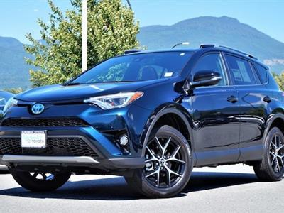 2018 Toyota RAV4 lease in Templeton,MA - Swapalease.com