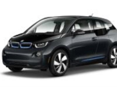 2017 BMW i3 lease in 90045,CA - Swapalease.com