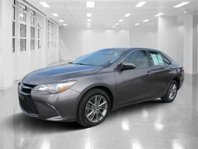 2016 Toyota Camry lease in Deer Park,IL - Swapalease.com