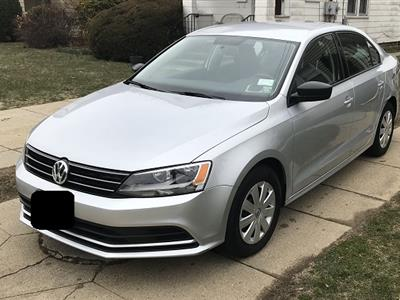 2016 Volkswagen Jetta lease in Rockville Centre,NY - Swapalease.com