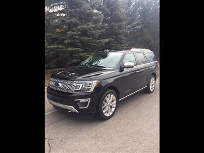 2018 Ford Expedition lease in Royal Oak,AL - Swapalease.com