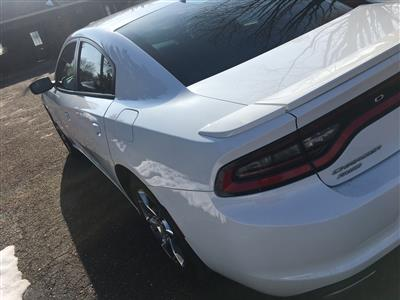 2016 Dodge Charger lease in Rogers,MN - Swapalease.com