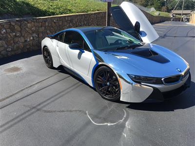 Bmw I8 Lease Deals In Is 250 M30 Swapalease Com