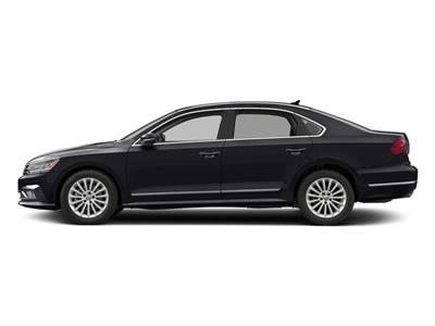 2017 Volkswagen Passat lease in Annandale,VA - Swapalease.com