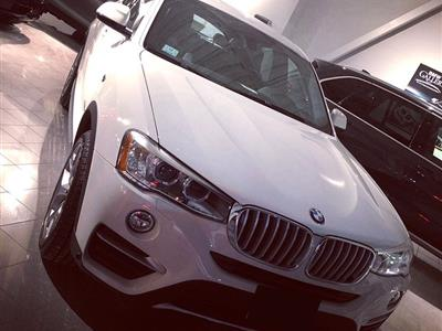 2018 BMW X4 lease in Billerica,MA - Swapalease.com