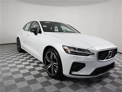 2020 Volvo S60 lease in New York,NY - Swapalease.com