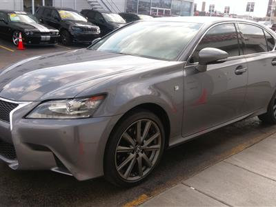 lease and is new of offers dealer nx a car deals il mcgrath lexus chicago