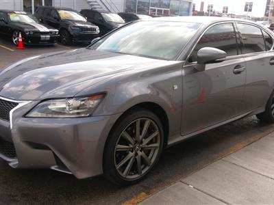 chicago near lease offers special washington pohanka gs deals apr or dc rx lexus