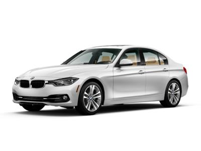 2018 BMW 3 Series lease in Savage,MN - Swapalease.com