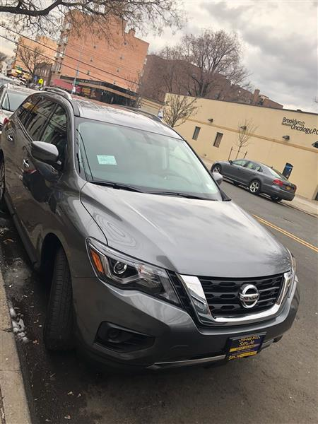 s pathfinder new lease htm meridian suv for sale ms stock nissan