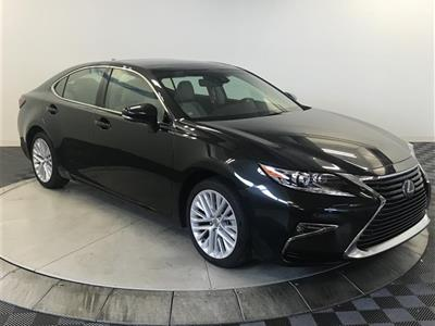 2017 Lexus ES 350 lease in North Palm Beach,FL - Swapalease.com