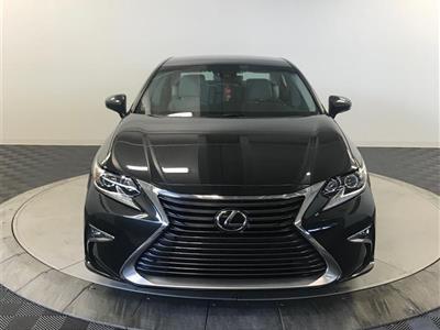 2017 Lexus ES 350 lease in Port St Lucie,FL - Swapalease.com