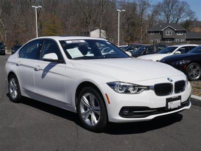 2018 BMW 3 Series lease in ,NY - Swapalease.com