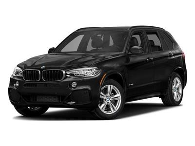 2018 Bmw X5 Lease In Ny Swapalease
