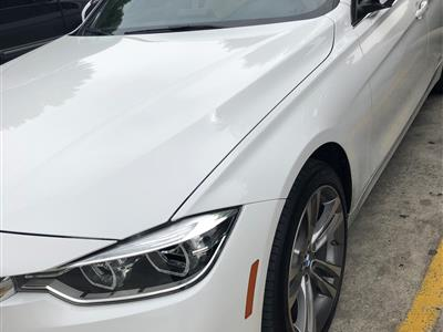 2017 BMW 3 Series lease in Friendwood,TX - Swapalease.com