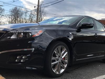 contract a have new bite leasing pcp should front life lease uk kia optima you car deals test all hire blog review road pch real