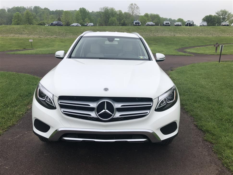 Superior You Can Lease This Mercedes Benz GLC Class For $598.83 A Month For 24  Months. You Can Average 1,229 Miles Per Month For The Balance Of The Lease  Or A Total ...