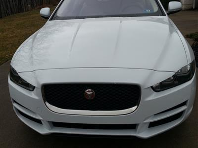 2017 Jaguar XE lease in Weirton,WV - Swapalease.com