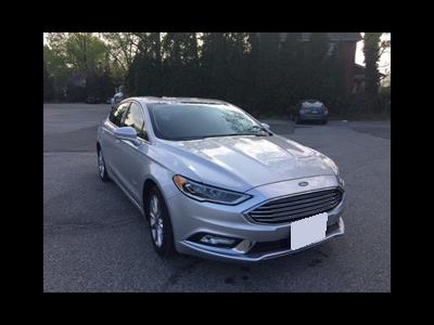 2017 Ford Fusion Energi lease in FLUSHING,NY - Swapalease.com