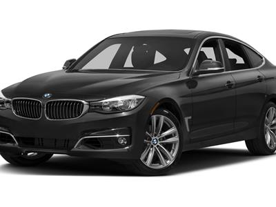 2016 BMW 3 Series lease in Shrewsbury,NJ - Swapalease.com