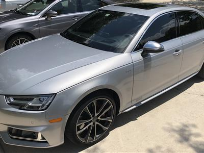 our lease audi your leasing toronto help minimize a rental call gta car can department auto ontario you downtime business in program