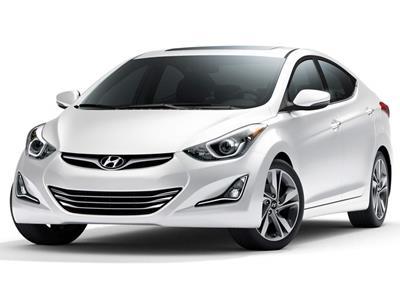 2016 Hyundai Elantra lease in North Fort Myers,FL - Swapalease.com