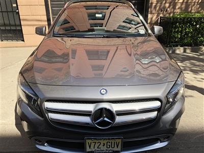 mercedes offered incentive class appearance ridge package beautiful with nj amg over to black c basking take on benz lease in wheels details