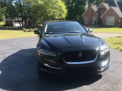 2016 Jaguar XJ lease in North Augusta ,SC - Swapalease.com