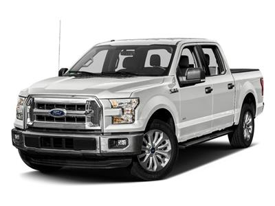 2017 Ford F-150 lease in Suiox Falls,SD - Swapalease.com