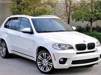 2016 Bmw X5 Lease In Houston Tx Swapalease