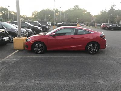 2017 Honda Civic lease in FRANKLIN,WI - Swapalease.com