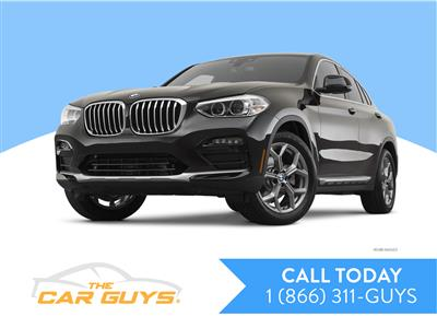 2021 BMW X4 lease in Staten Island,NY - Swapalease.com