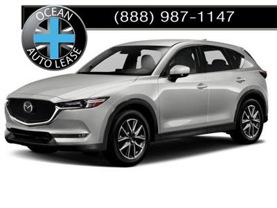 2018 Mazda CX-5 lease in New York,NY - Swapalease.com