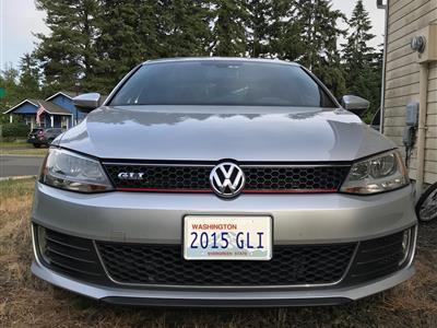 2015 Volkswagen Jetta lease in Kingston,WA - Swapalease.com