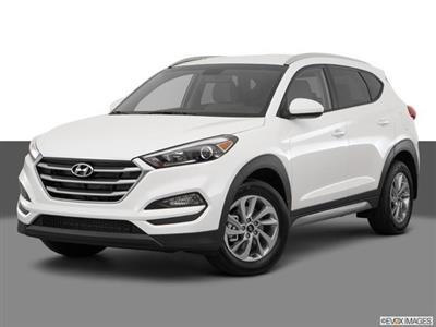 2017 Hyundai Tucson lease in Decantur,GA - Swapalease.com