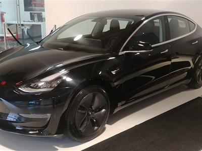 2018 Tesla Model 3 lease in Keller,TX - Swapalease.com