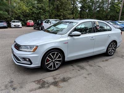 2018 Volkswagen Jetta lease in Columbus,OH - Swapalease.com