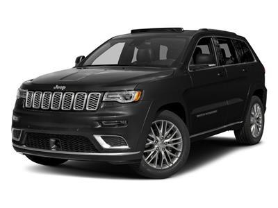 2017 Jeep Cherokee lease in Franklin,MI - Swapalease.com